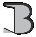 bljb ikona