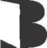 bljb2